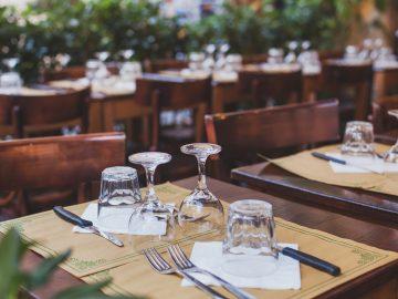 restaurantes accesibles asturias